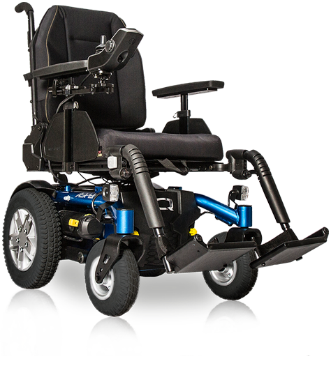 Brilliant Electric Wheelchair Repair Maintenance Pabps2019 Chair Design Images Pabps2019Com